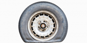 Are you Looking for New Car Tyres in Hamilton?