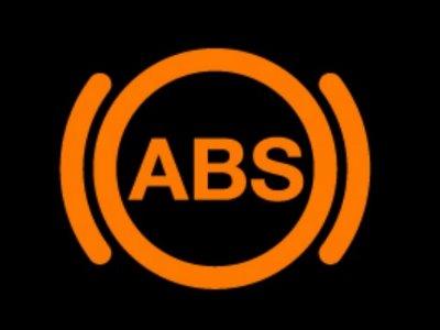 abs-light