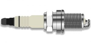 Do you need a spark plug replacement?