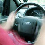 steering-wheel-shaking