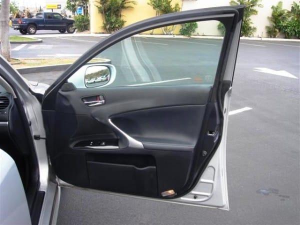 Car Door Repair   Grimmer Motors Hamilton
