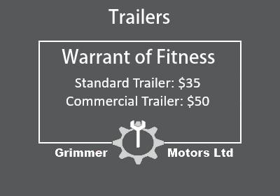 trailer-wof
