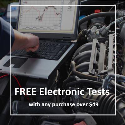 free-e-test