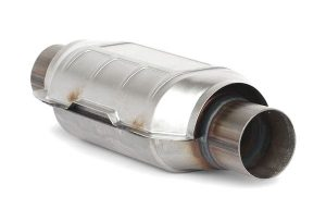 catalytic-converter