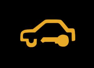 Immobiliser Fault Repairs in Hamilton | Grimmer Motors Hamilton