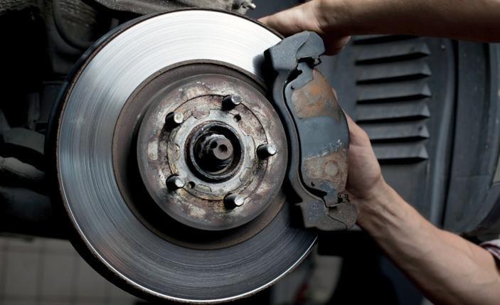 caliper-brake