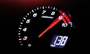 high-rpm