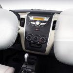 airbag-deployed