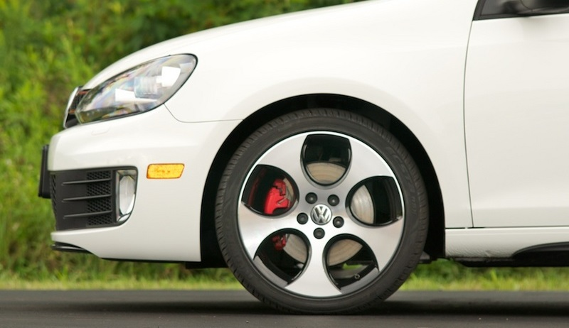 car-turn