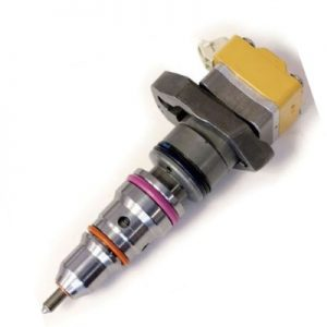 New Diesel Fuel Injectors & Cleaning / Repairs in Hamilton