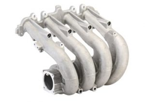 Engine Intake Manifold – Repairs & New in Hamilton   Grimmer