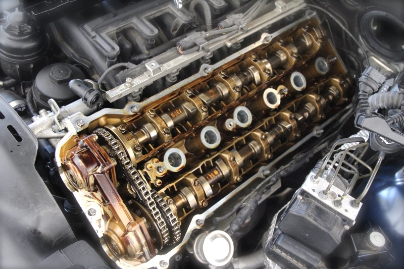 How Much Does A Head Gasket Cost >> Motor Gasket Repair Cost - impremedia.net