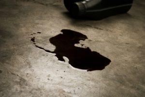 Car Leaking Oil >> Car Engine Oil Leak Repair In Hamilton Grimmer Motors Hamilton