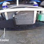 oil-cooler-diagram