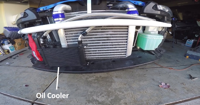 oil-cooler-diagram