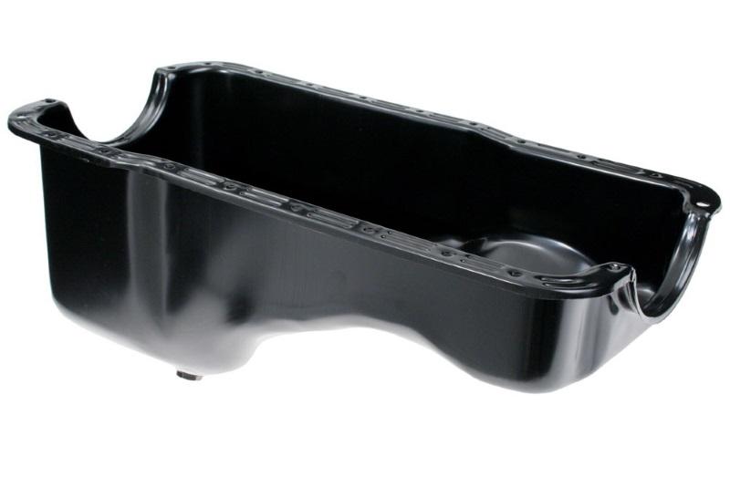 oil-pan
