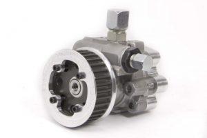 power-steering-pump
