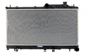 radiator-front