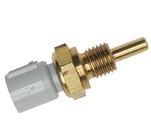 Coolant temperature sensor Hamilton