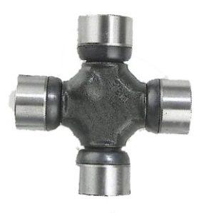 Universal U joint repair