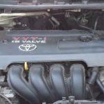 vvti-engine