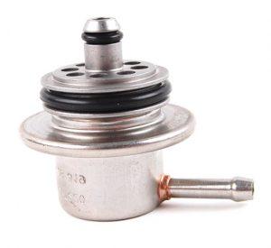 Fuel Pressure Regulator – Repair & Replacement in Hamilton