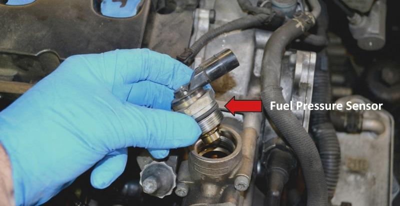 fuel-sensor