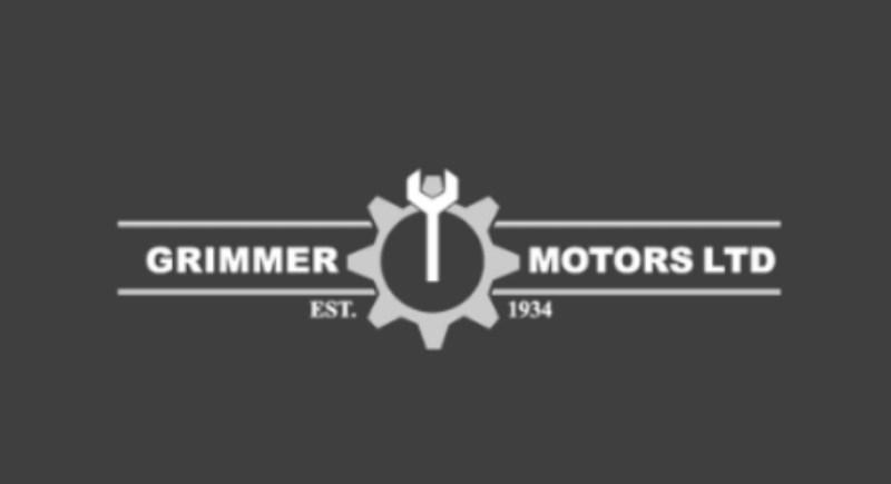 grimmer-logo