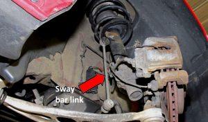 sway-bar-link