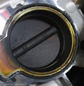 How To Clean Throttle Body   Best Upcoming Cars Reviews