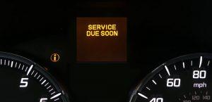 Hamilton Car servicing NZ