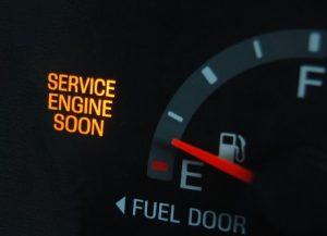 Car servicing Hamilton
