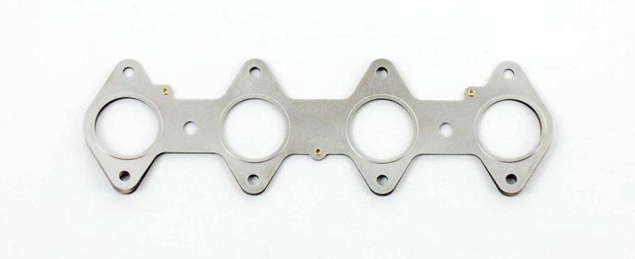 Exhaust manifold gasket repair Hamilton