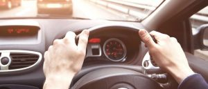 shaking steering wheel repairs hamilton