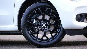 Tyre repairs in Hamilton