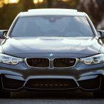 BMW servicing Hamilton