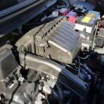 car-engine-swap