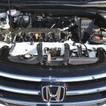Honda servicing in Hamilton