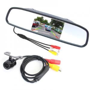 Car Reversing Camera Installation In Hamilton Grimmer Motors Hamilton
