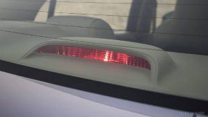 New high mounted stop lights Hamilton NZ