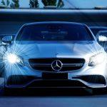 Mercedes Benz Repairs in Hamilton NZ
