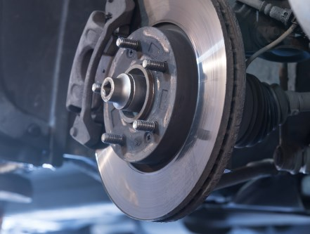 Brake repair Hamilton Waikato