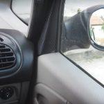Car Power Mirror Repairs Hamilton NZ