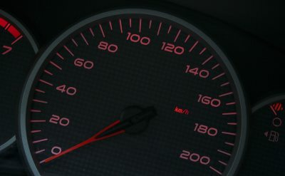 Car gauge repair Hamilton NZ