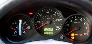 Speedometer repair Hamilton