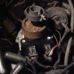 Ignition Control Module (ICM) repairs in Hamilton