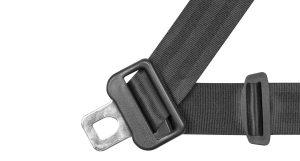 Safety belt not retracting Repairs in Hamilton NZ