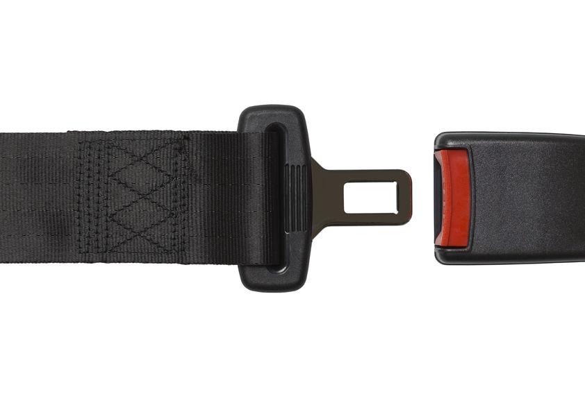 Seatbelt image