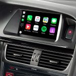 Android Head Unit
