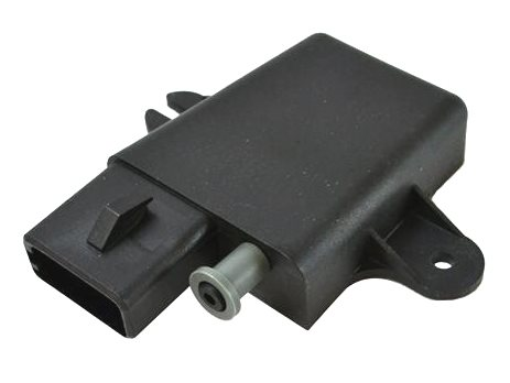 car air pressure sensor Hamilton NZ